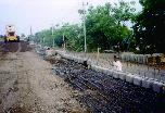 Cirebon By Pass Section 2 Phase II