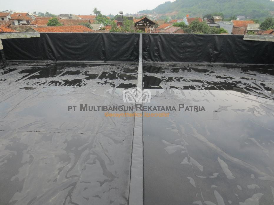 WM- PT Ultrajaya Milk Industry UPBS Cimahi Padalarang