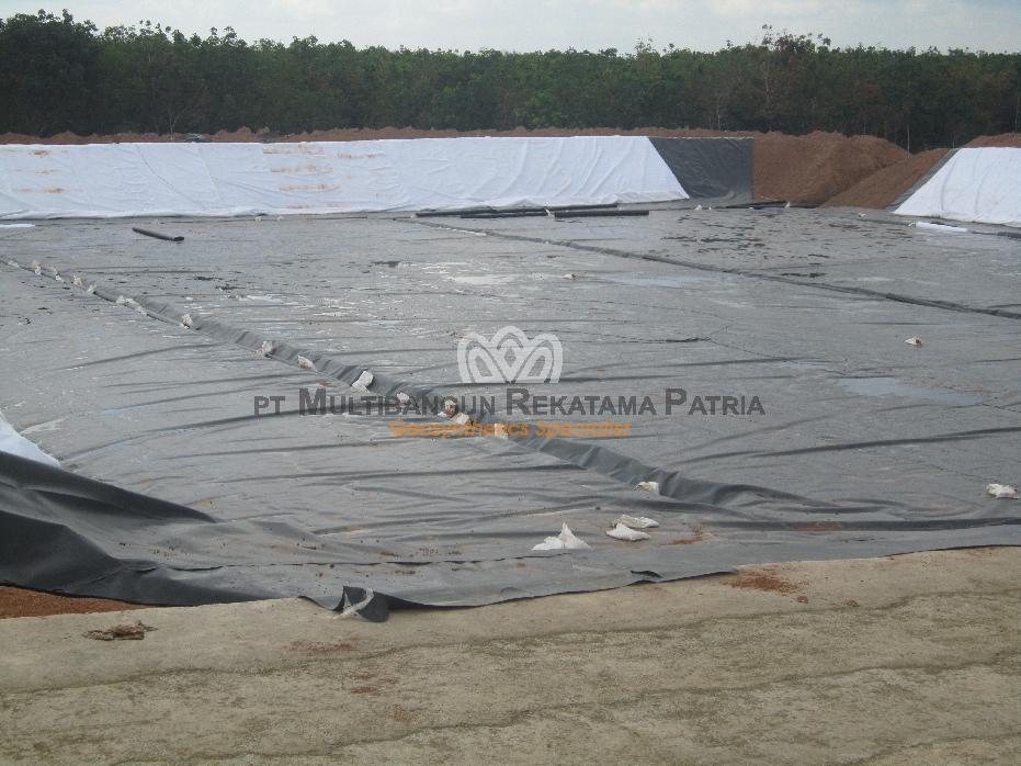 WM-TPA Martapura