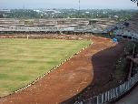 Stadion Kabupaten Bogor