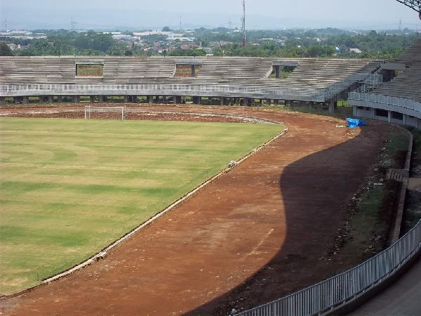 01-Stadion Kabupaten Bogor