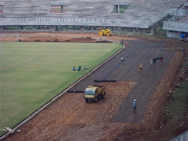 02-Stadion Kabupaten Bogor