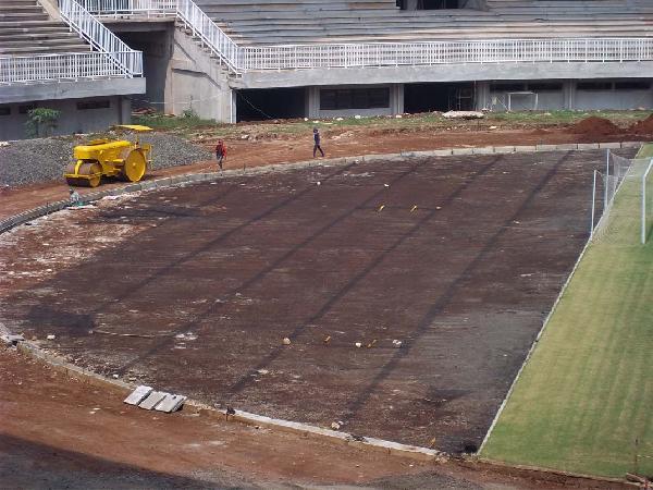 03-Stadion Kabupaten Bogor