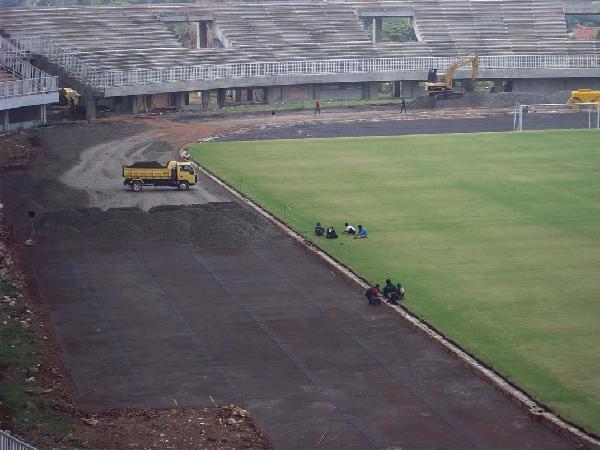 04-Stadion Kabupaten Bogor