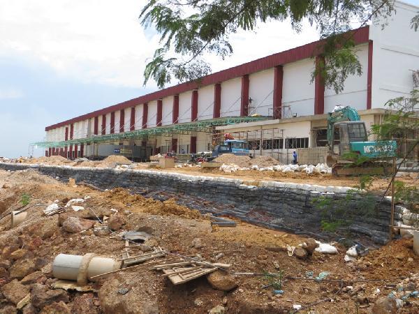 04-Wraparound System Werehouse Cocoa Batam