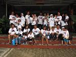 01 FG PT. MRP Anyer 2-4 Oktober 2009