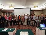 03 Tensar Workshop 09-04-2015
