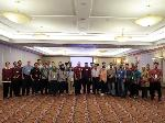 News:Tensar Design Workshop Gelombang 2. 21 Mei 2015 di Hotel Menara Peninsula 01