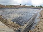 Artificial Pond Raja Ampat WM