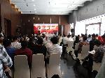 News : Pameran INPALME Medan 2