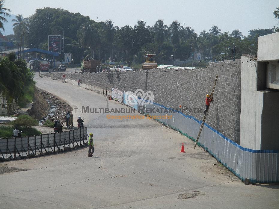 Jalan Tol Trans Sumatera - Lampung 06