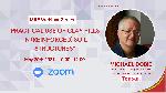 Invitation Webinar MRP4